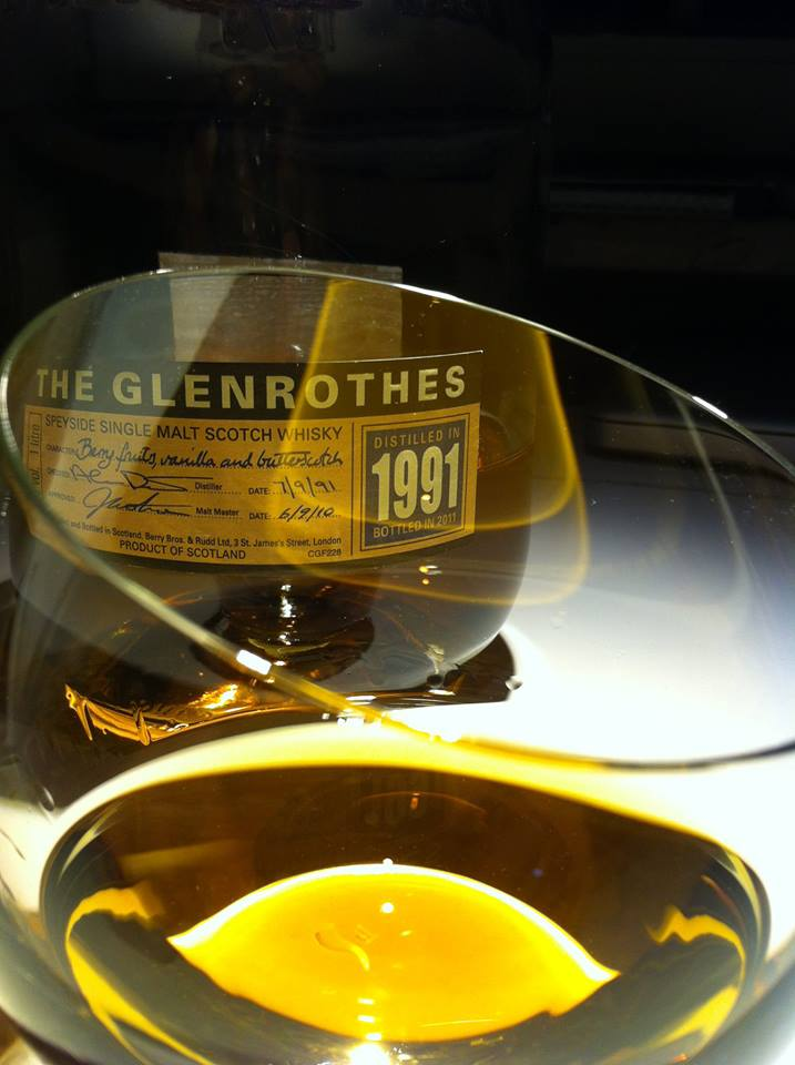 Glenrothes_1991